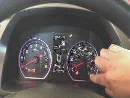 honda hrv warning lights honda crv 2014 how to turn off a tire pressure warning light
