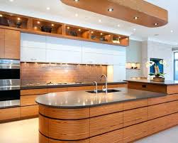 oval kitchen island oval kitchen island uk unit lighting subscribed me kitchen