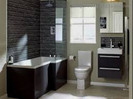 modern small bathrooms ideas modern bathrooms small best 10 modern small bathrooms ideas on