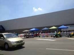 lowes home improvement warehouse of lumberton building supplies