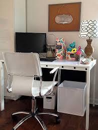 Office Desk Gift Ideas Office Desks Luxury Gifts For The Office Desk Gifts For