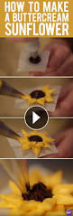 232 best youtube videos images on pinterest desserts biscuits
