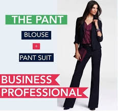 62 best s business professional attire images on