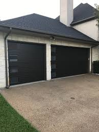 garage doors repairs u0026 installations