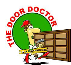 dr garage doors the door doctor garage doors pretoria