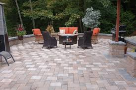 Tile Tech Pavers Cost by Bpm Select The Premier Building Product Search Engine Paving