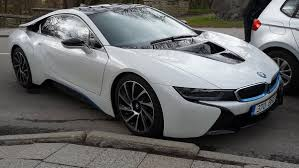 hybrid sports cars bmw i8 wikipedia