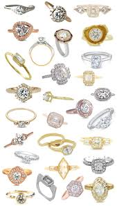 ethical engagement rings here are 30 ethical engagement rings you can get excited about a