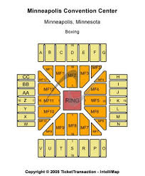 21 amazing minneapolis convention center map u2013 swimnova com