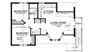 big garage and compact apartment 43052pf architectural designs