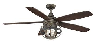 industrial looking ceiling fans elegant photos of ceiling fan with cage furniture designs bedroom