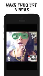 Best Meme Creator App For Iphone - thug life maker app ios android
