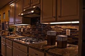 Undercounter Kitchen Lighting Led Cabinet Lighting Wizbabies Club
