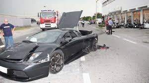 v lamborghini lamborghini vs bmw it s not what you think asphalt rubber