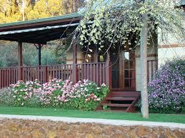 cottage gardens australia front yard u0026 back yard pinterest