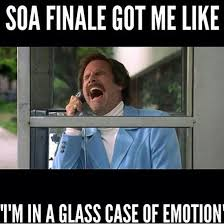 Soa Meme - soa memes 28 images sons of anarchy samuel jackson meme via