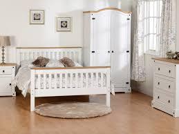 Mexican Rustic Bedroom Furniture Bedroom Furniture New Bedroom Furniture Sets Rustic Bedroom