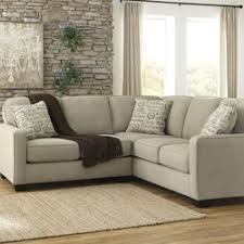 Discount Sofas Ireland Midwest Discount Furniture Furniture Stores 3725 N 126th St