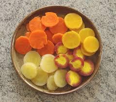cuisiner un panais de cuisine indienne inspiration de conception de maison