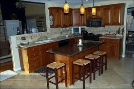 kitchen kitchen island table combination kitchen island ikea