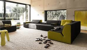 Reclining Sofa With Console by Furniture Couch Loveseat Chair Set Reclining Sofa With Console