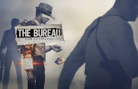 the bureau xcom declassified the bureau xcom declassified kevin beyea wiki fandom powered by