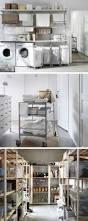 Fabrikor Hack by 458 Best Ikea Business Images On Pinterest Ikea Ideas Workshop