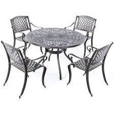 Wholesale Patio Dining Sets Patio Furniture Wholesale Patio Store