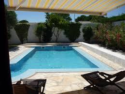 chambre d hotes carcassone chambre d hôtes calme et ensoleillée avec piscine à carcassonne aude