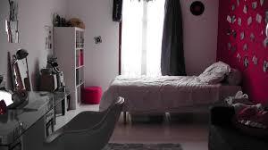 ranger sa chambre en anglais chambre bien rangee en anglais avec chambre de fille bien rangee