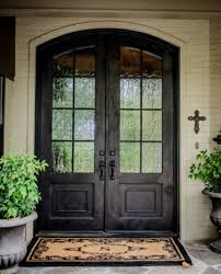 60 beautiful front door planter ideas that must you try front