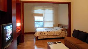 bedroom cdl apartment of apartments for rent bedroom comfortable