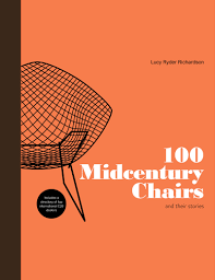 furniture design books