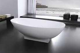 Free Standing Jacuzzi Bathtub Best Free Standing Bath Tubs Ideas