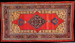 bidjar antique oriental rugs antique oriental rug