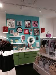 Citadel Outlet Map Citagel Outlets Shopping Event With Kate Spade Levi U0027s And More