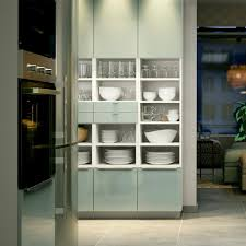 amenagement meuble cuisine ikea amenagement de placard ikea dressing ikea pax with amenagement de
