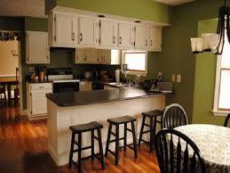 contemporary kitchen designs fujizaki kitchen design