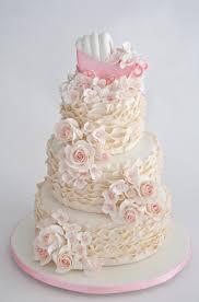 girl baby shower cakes baby shower cakes evite