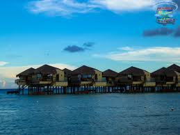 over the water bungalow archives unlimited escapes