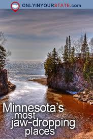 416 best minnesota images on pinterest minnesota lake superior