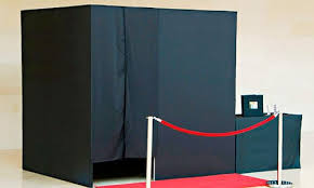 photo booth rental nj photo booth rentals in bergen county nj royal entertainment