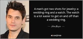 wedding quotes oscar wilde top 25 wedding ring quotes a z quotes