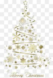 Decoration Christmas Png by Christmas Png Images 62154 Graphic Resources For Free Download