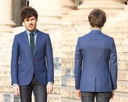 costume bleu marine mariage comment choisir un costume pour un mariage nos conseils