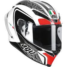 agv motocross helmet agv corsa circuit helmet helmets pinterest helmets