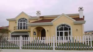 enjoyable ideas free house plans in kenya 13 latest house designs