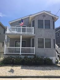 best new jersey real estate for sale berger realty