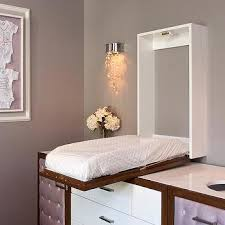 Wall Mounted Changing Table For Home Excellent Wall Mounted Changing Tables Design Ideas Regarding Wall