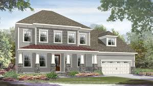 homestead at heritage prestige collection new homes in wake